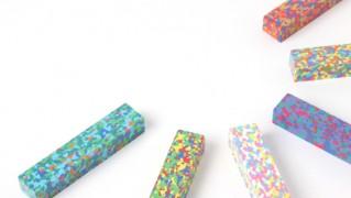 dot-flowers-crayon(ドットフラワーズクレヨン)