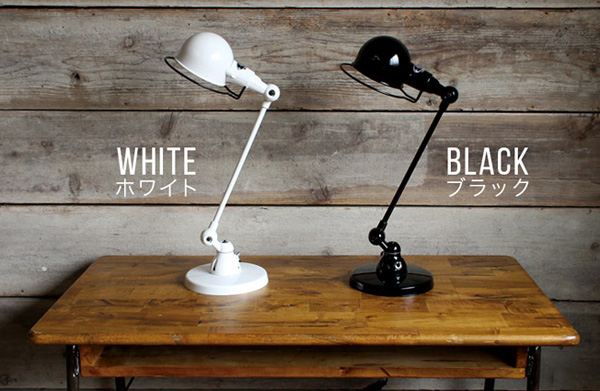 カラーはペールグリーンとブラック、ホワイトの3色