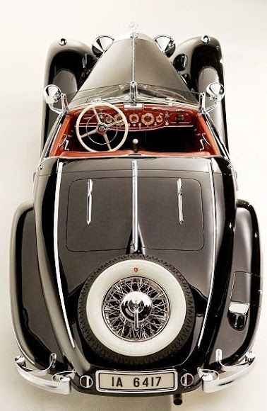 1936-mercedes-benz