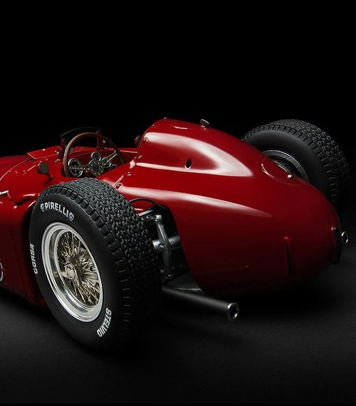 1954-lancia-d50-f1