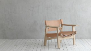 fredericia-the-spanish-chair-tum