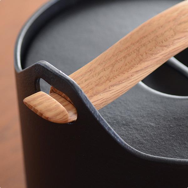 木製持ち手