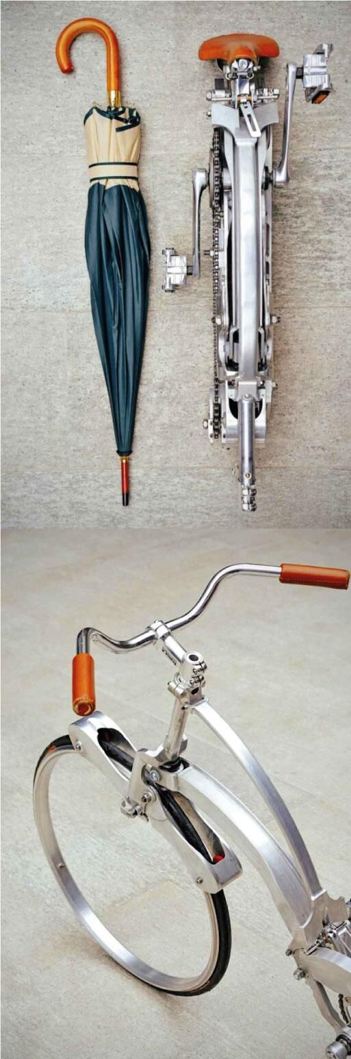 bicycle-designed-to-fold-to-a-size-of-an-umbrella