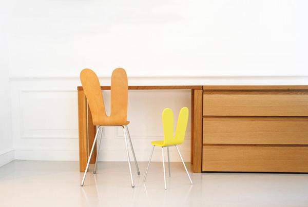 ユルカワアートなおしゃれ椅子「ユルカワアートなおしゃれ椅子)」の画像