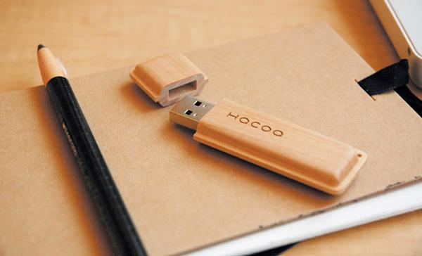 USBの差口部分の画像