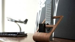 Rin remote control rack(リン リモコンラック)