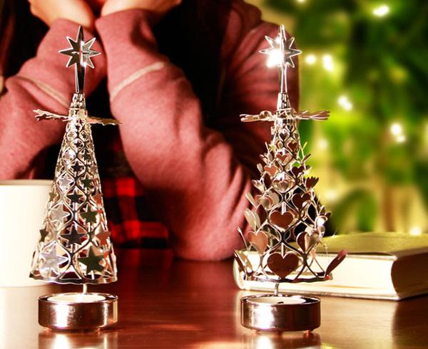 Rotary CHRISTMAS Tree(ロータリー クリスマスツリー)の画像