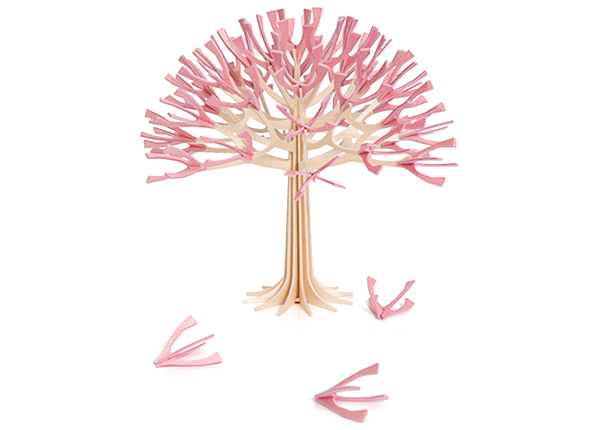 lovi Season Tree(ロヴィ シーズンツリー)