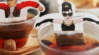 DONKEY Tea Classic tea(ドンキー ティー クラシックティー)
