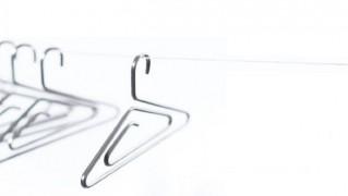 +d photo hanger(プラスディー フォトハンガー)