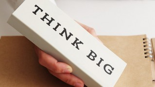大きなおもしろ消しゴム「DONKEY PRODUCTS Big eraser」の画像
