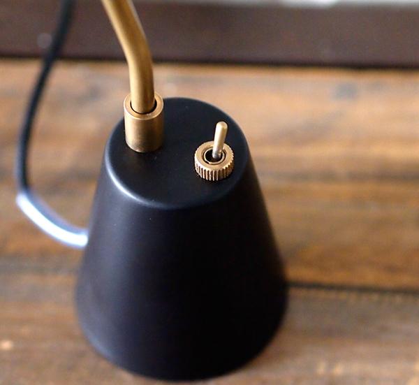 スイッチ部分の画像