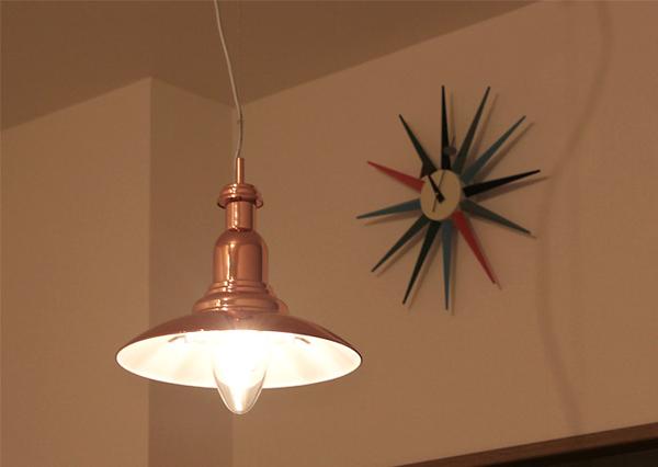 ポートランドでLED電球を使用している画像