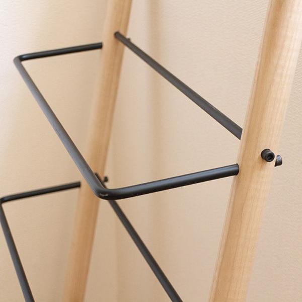 stickの脚と棚部分の拡大画像