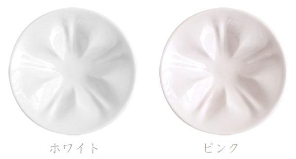 2カラーのhiracleを並べた画像