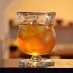 ブサカワアートな手作りおしゃれグラス「原光弘 Margurite Glass」